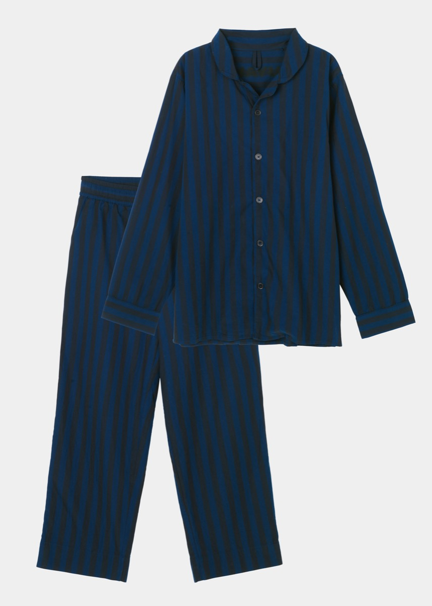 Men's Pyjamas Thumbnail
