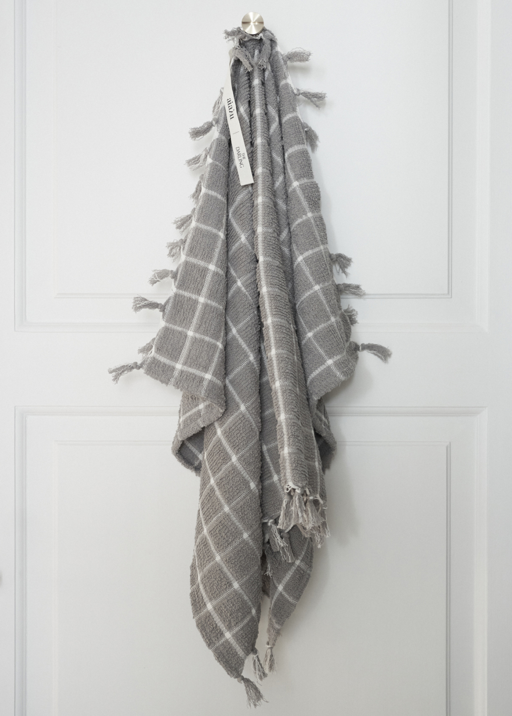 The Darling Guest Towel (60x95) Thumbnail