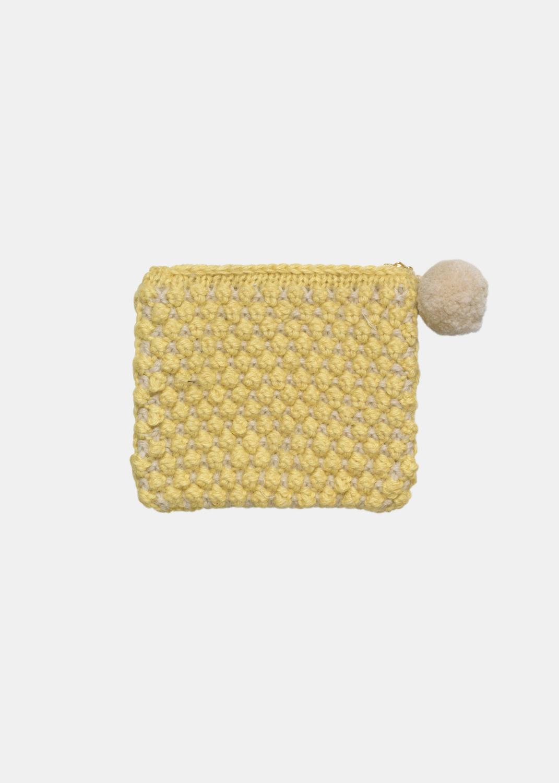 Clutches & tasker - Hobie Pung Thumbnail