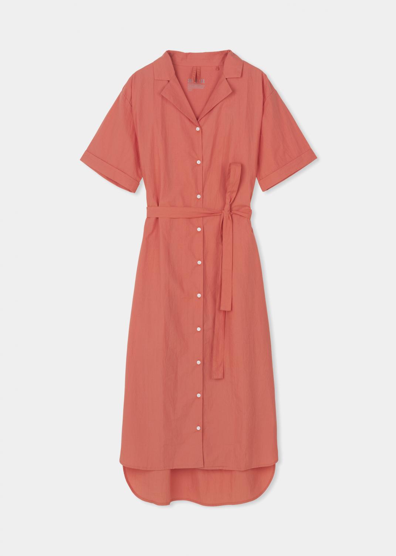 Dresses & Skirts - Agnes Dress Thumbnail
