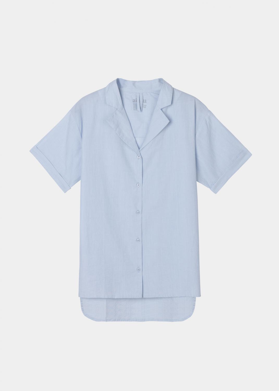 Skjorter - Agnes skjorte Thumbnail