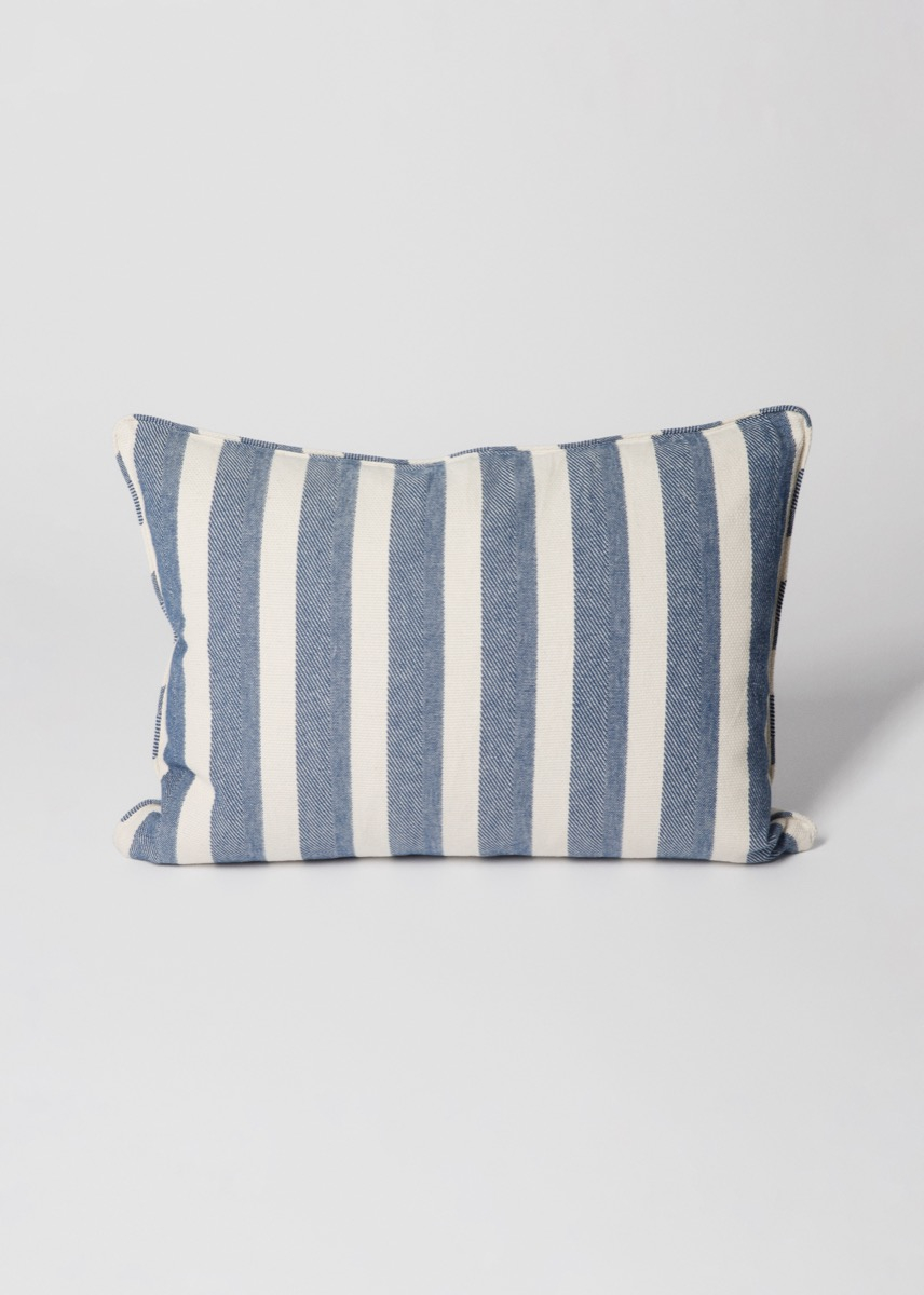 Cushions - Jackweave Pillow Case 40x60