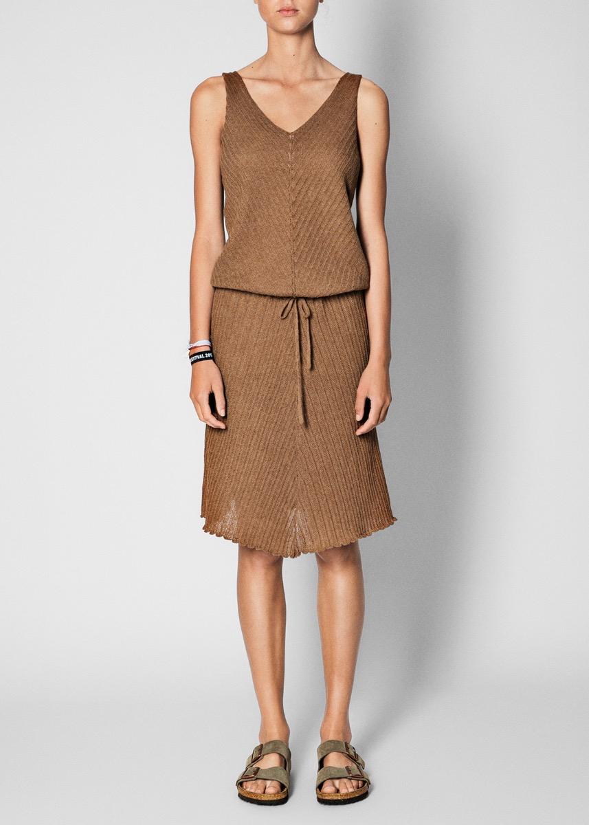 Dresses & Skirts - Embry Dress Thumbnail