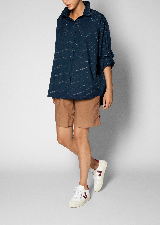 Shirts - Shirt Line Thumbnail