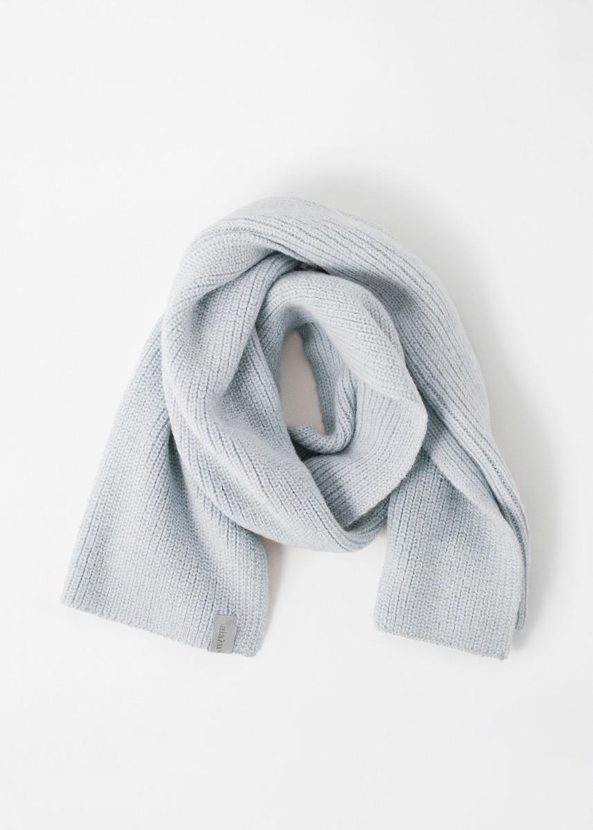 Halstørklæder - Hanna tørklæde Thumbnail