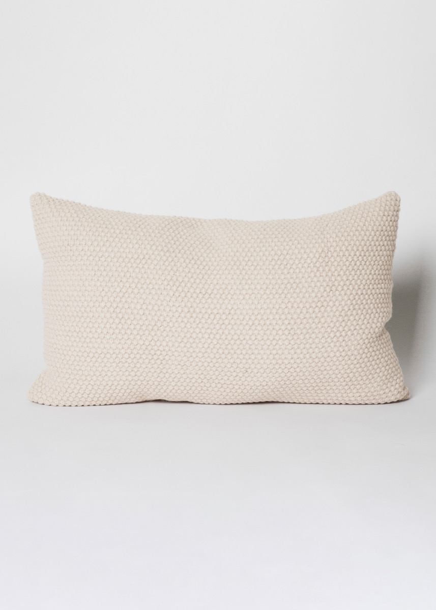 Cushions - Heather Pillow 50x80