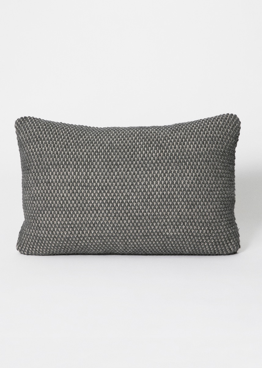 Cushions - Heather Pillow 40x60 Thumbnail