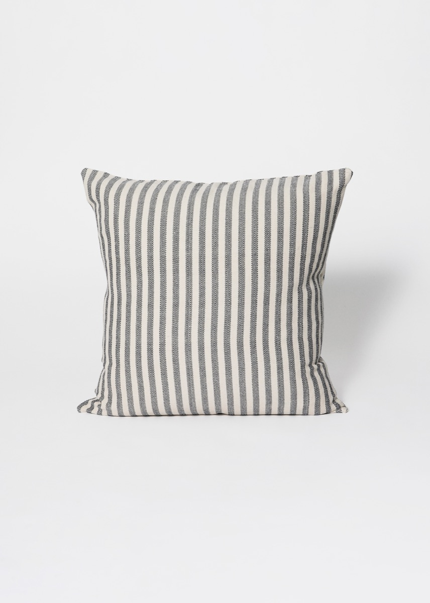 Cushions - Herringbone Pillow Case 60x60