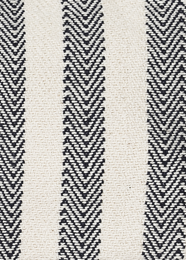 Cushions - Herringbone Pillow case (30x60) Thumbnail