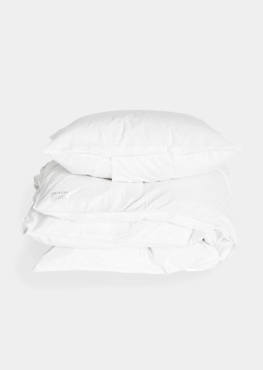 Bedlinen - Duvet Cover Double (200x220) Thumbnail