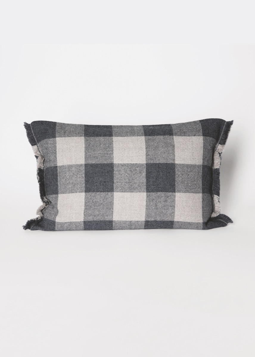 Cushions - Garmin Pillow  Thumbnail