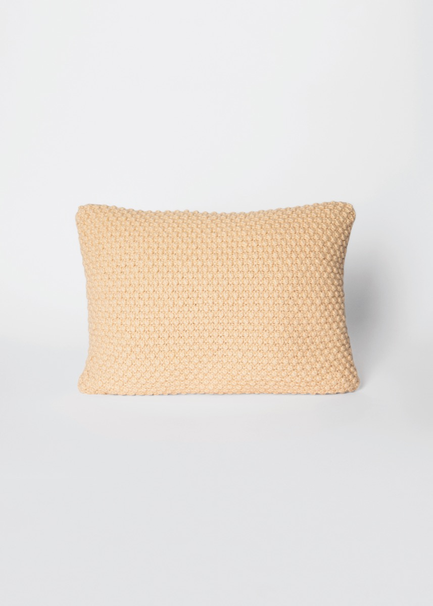 Cushions - Heather Pillow (30x40) Thumbnail
