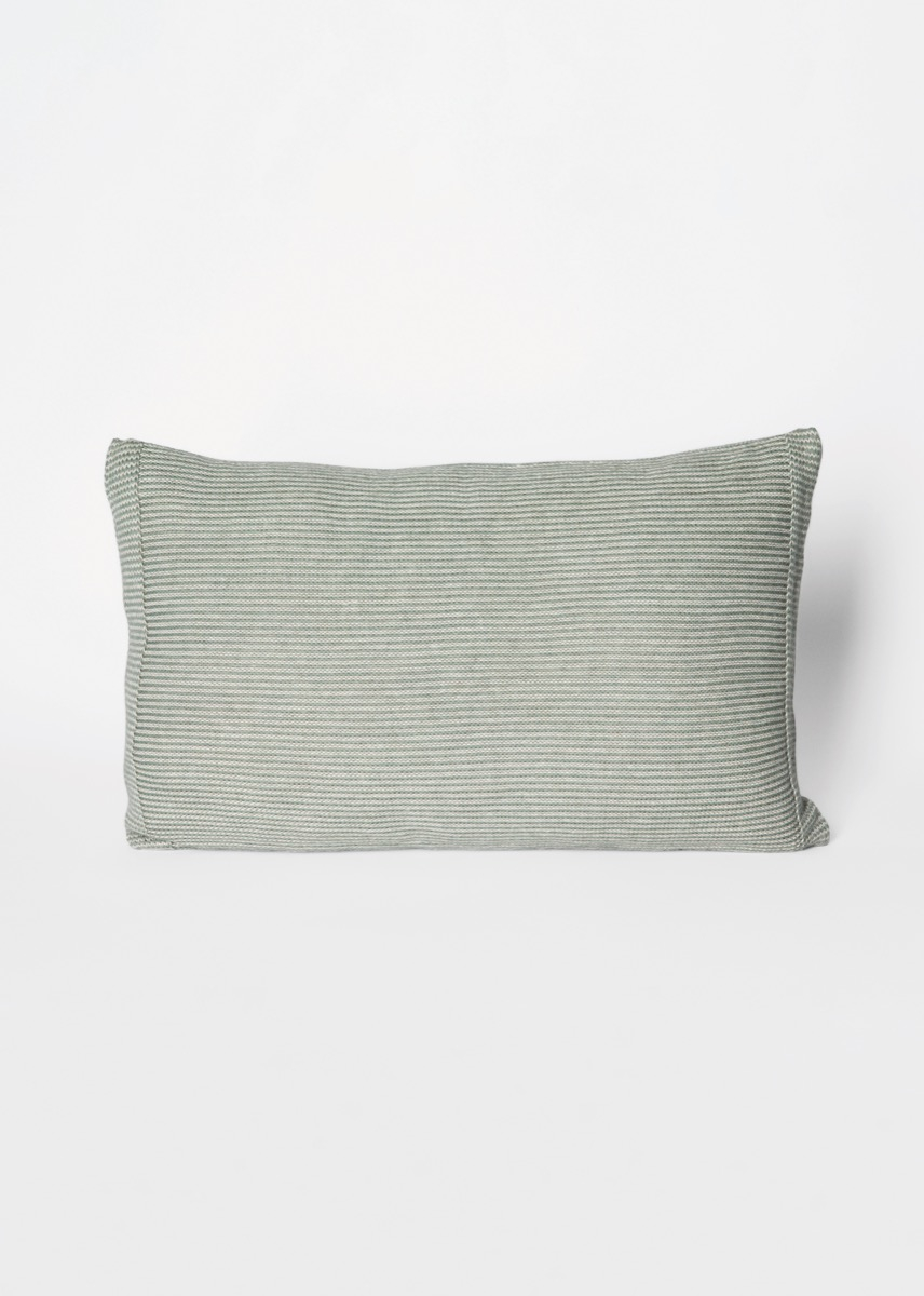 Cushions - Javier Pillow 40x60