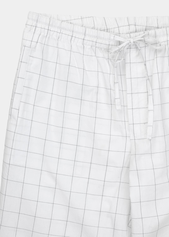 Bukser & shorts - Pant - Checks Thumbnail