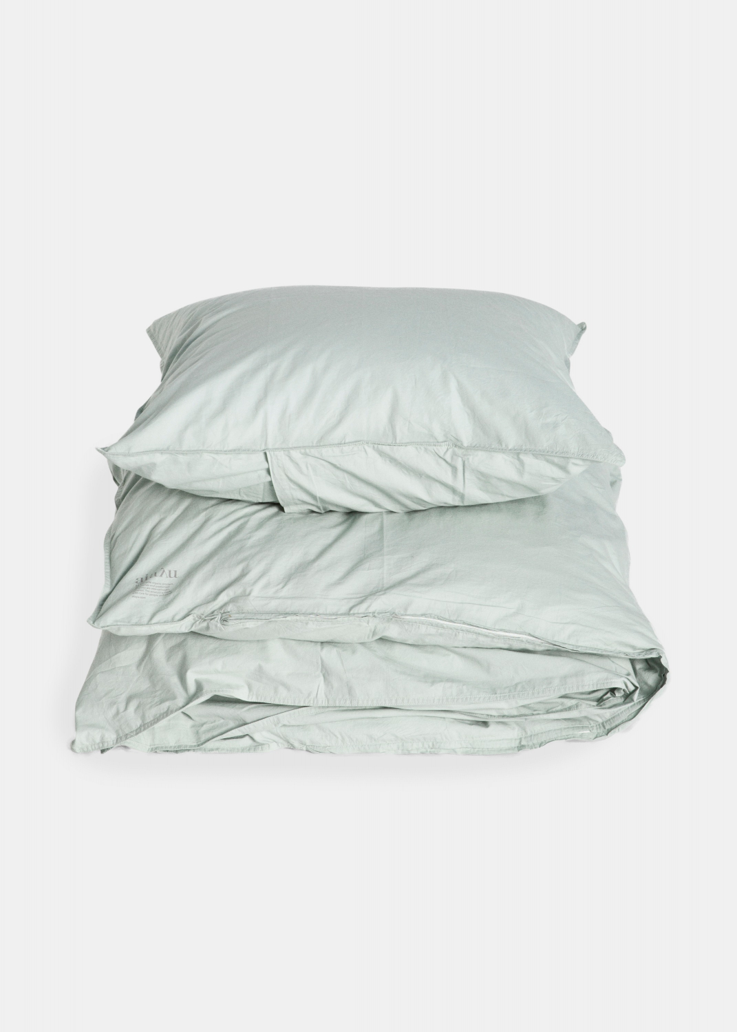 Bedlinen - Duvet Set Single XL (140x220)  Thumbnail