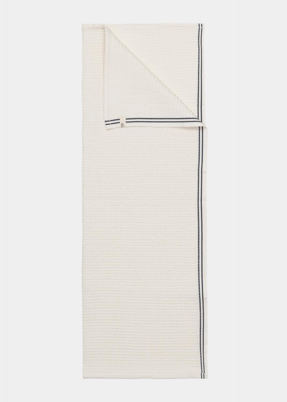 Køkken accessories - Aiayu håndklæder (2 stk.) Thumbnail