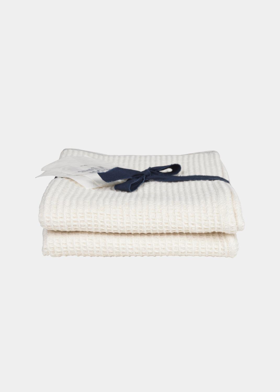 Køkken accessories - Aiayu håndklæder (2 pcs) Thumbnail