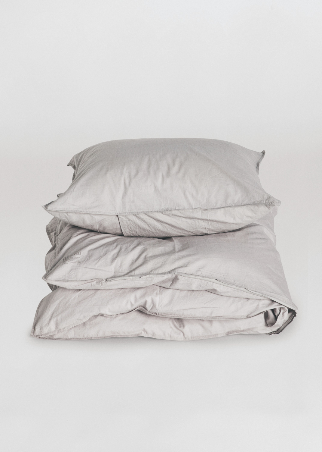Bedlinen - Duvet Set Double (200x220)  Thumbnail