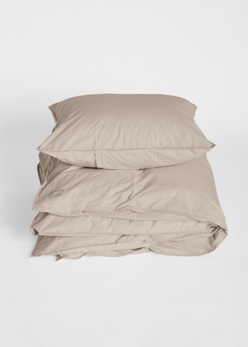Bedlinen - Duvet Cover Single XL (140x220) Thumbnail
