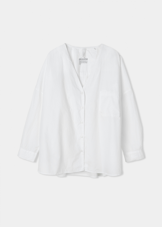 Shirts - Amaya shirt Thumbnail