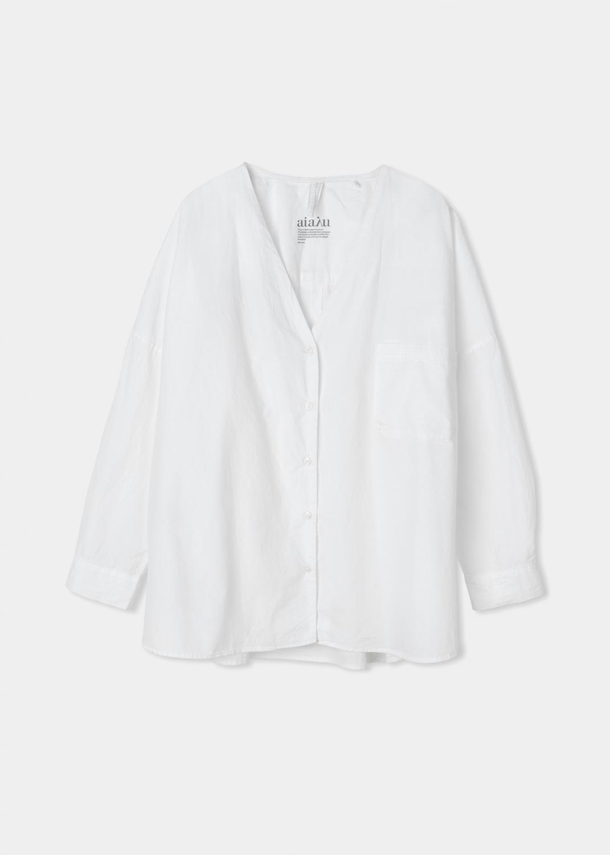 Skjorter - Amaya skjorte Thumbnail