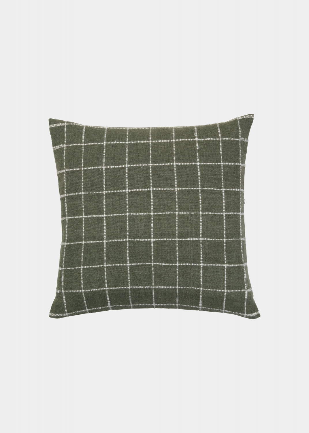 Cushions - Amrak Cushion