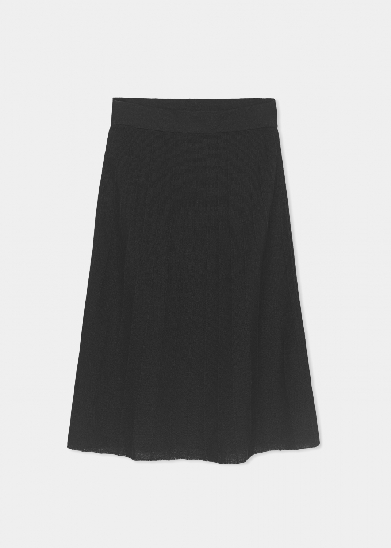 Dresses & Skirts - Angela skirt Thumbnail