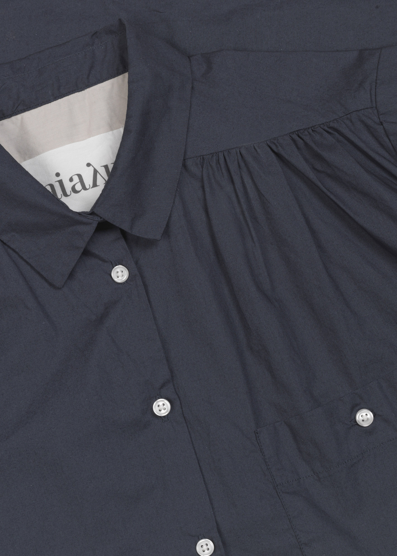 Shirts - Anna Shirt Thumbnail