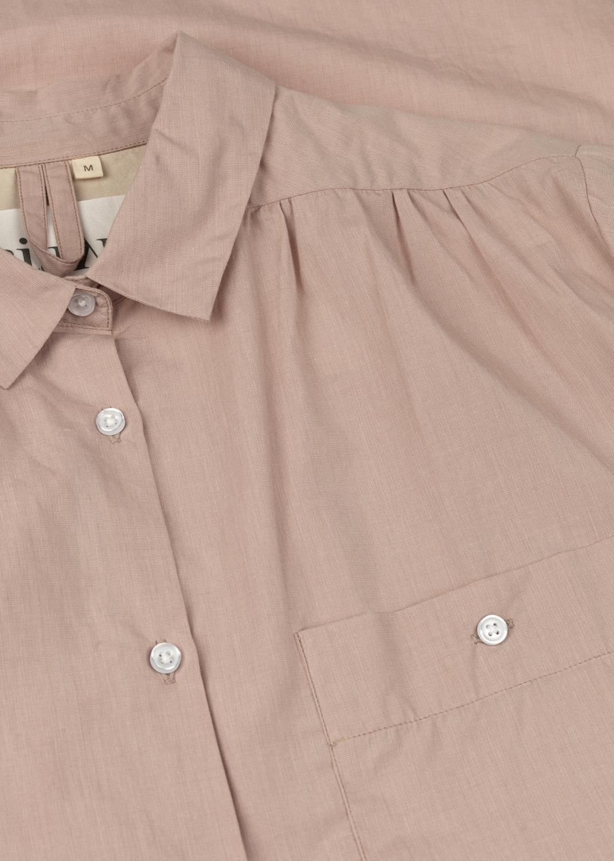 Blouses & Tees - Anna Shirt Thumbnail