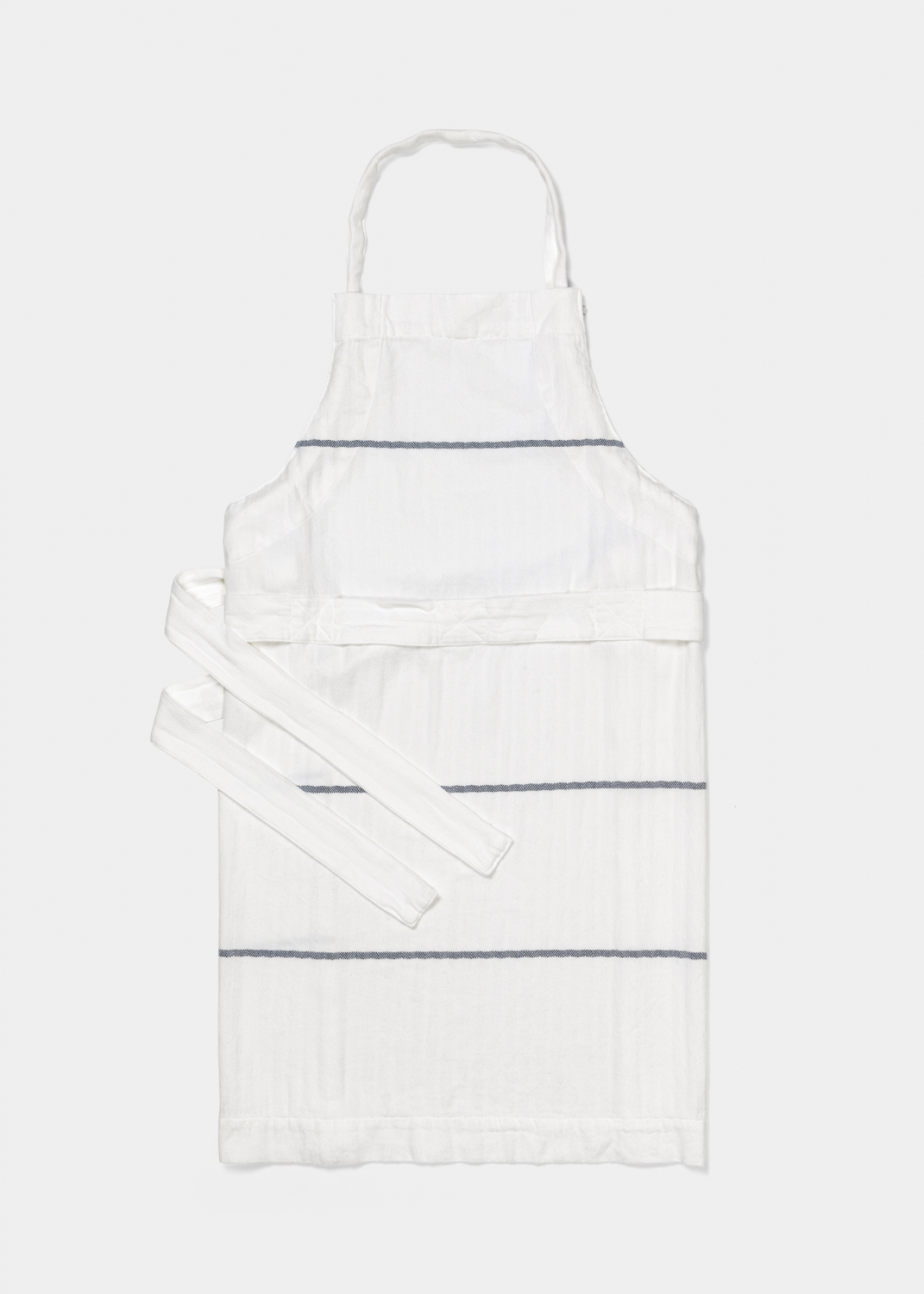 Kitchen Accessories - Paris Apron