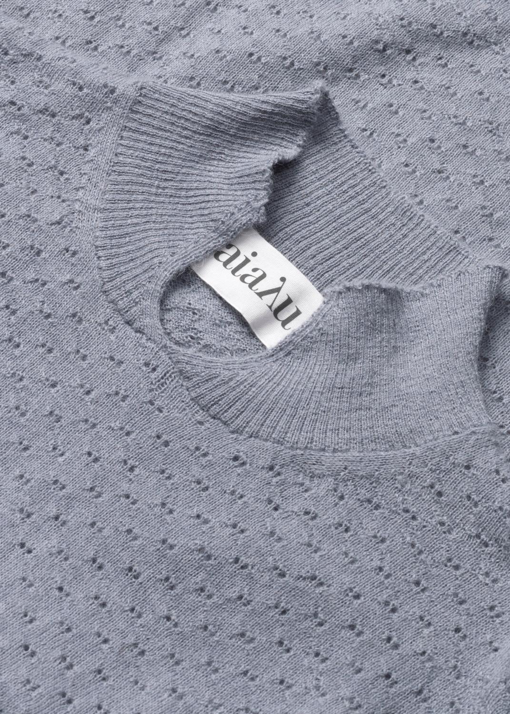 Knitwear - Aster Knit  Thumbnail
