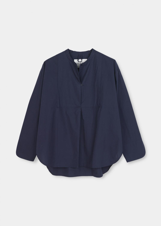Skjorter - Ava Tunic Thumbnail