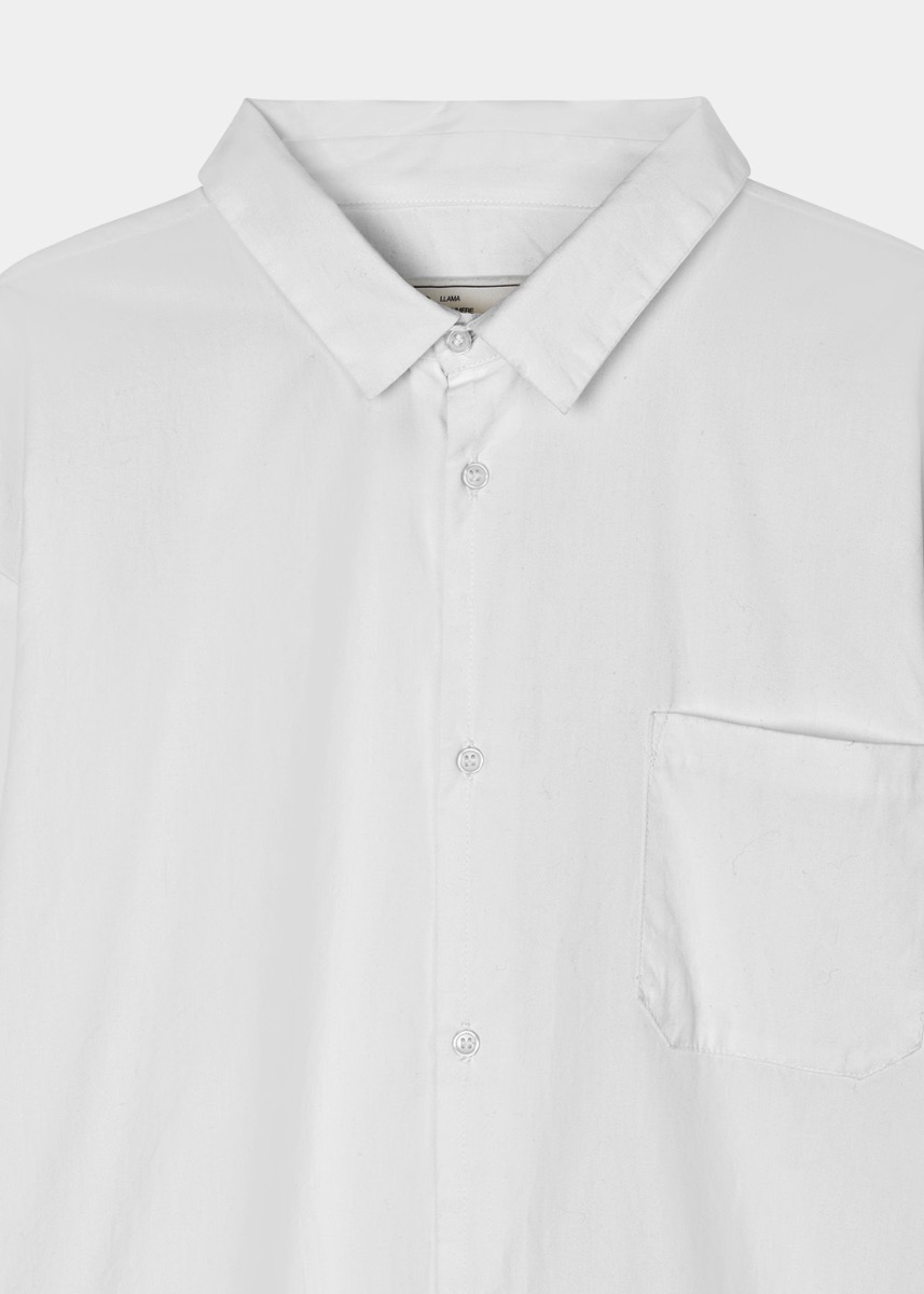 Men's Basic Shirt  Thumbnail