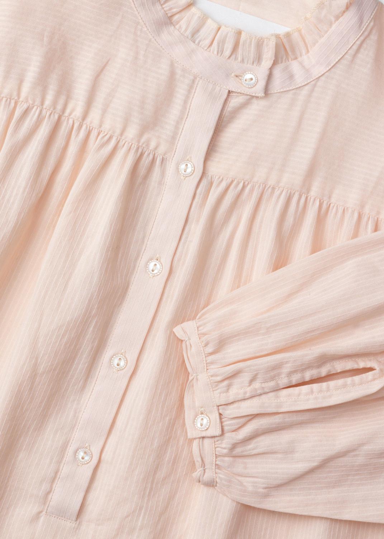 Shirts - Bella Shirt Line Thumbnail