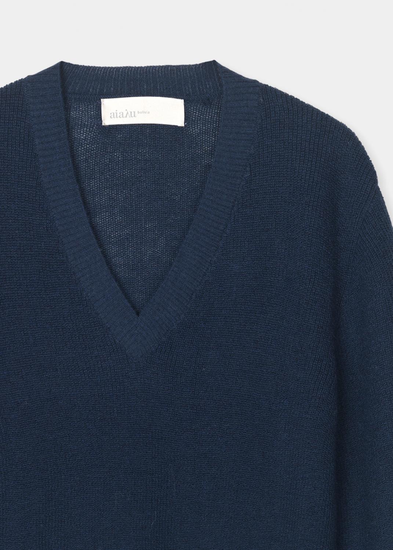 Blouses & Tees - Bolette jumper Thumbnail