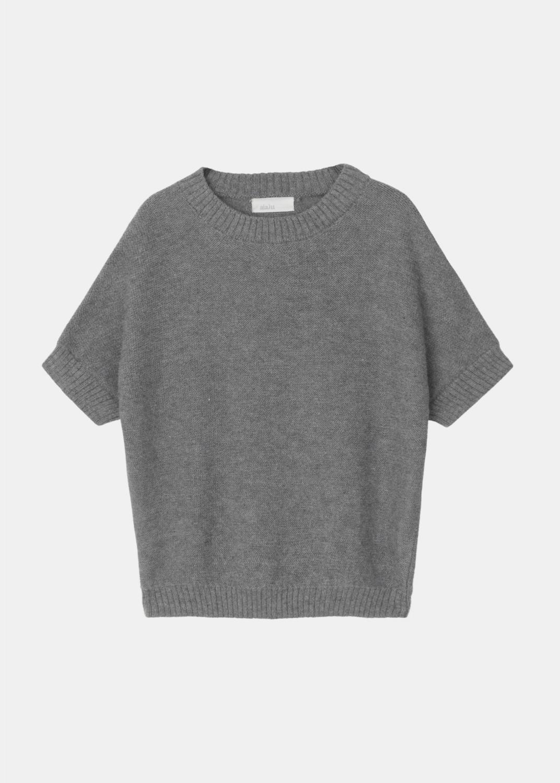 Strickwaren - Brigida Sweater Thumbnail