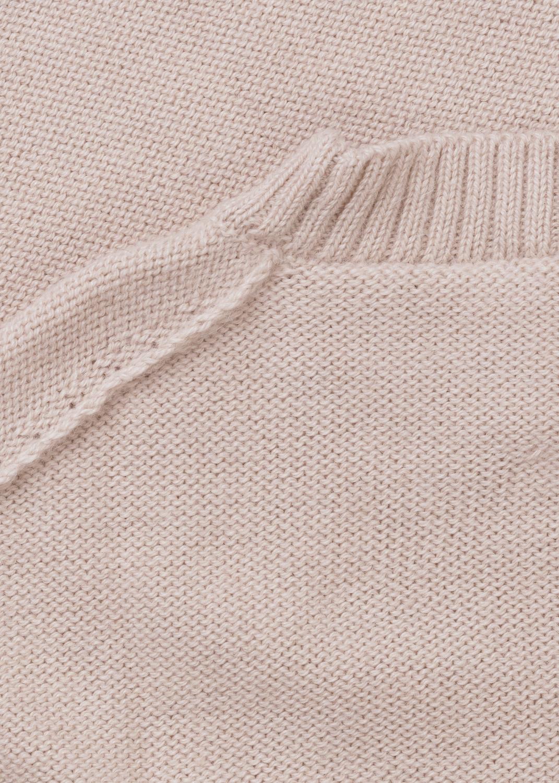 Knitwear - Brigida Sweater Thumbnail