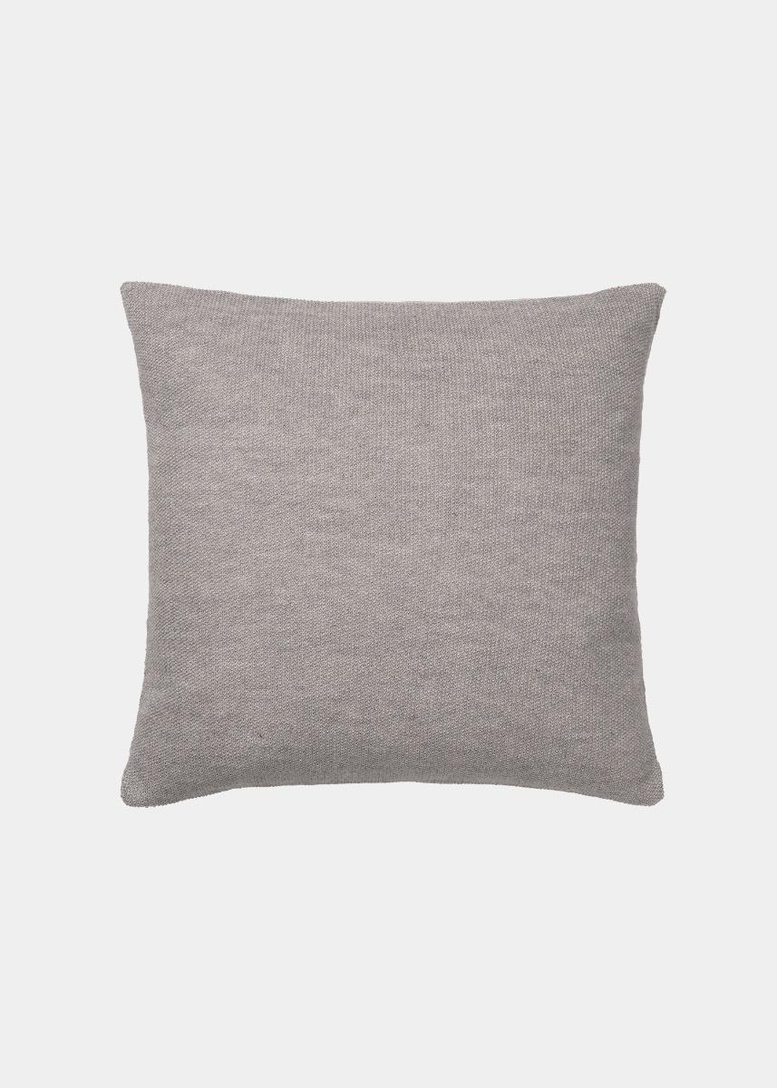 Cushions - Carl Pillow Thumbnail