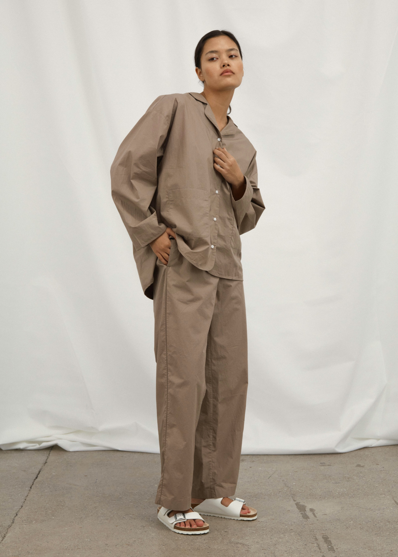 Pants & Shorts - Casual Pant Thumbnail