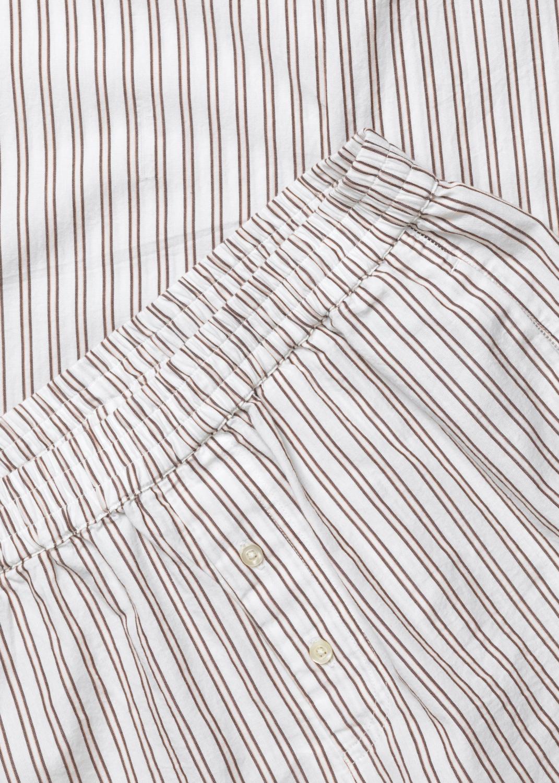 Pants & Shorts - Casual Pant Nonno Thumbnail