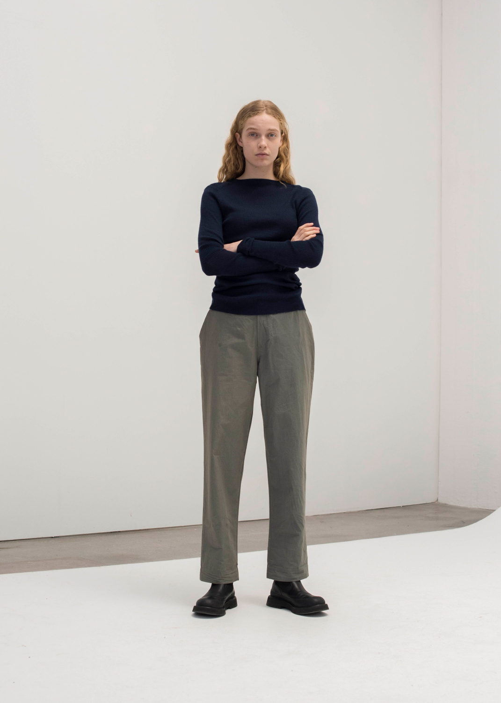 Bukser & shorts - Chinos Thumbnail