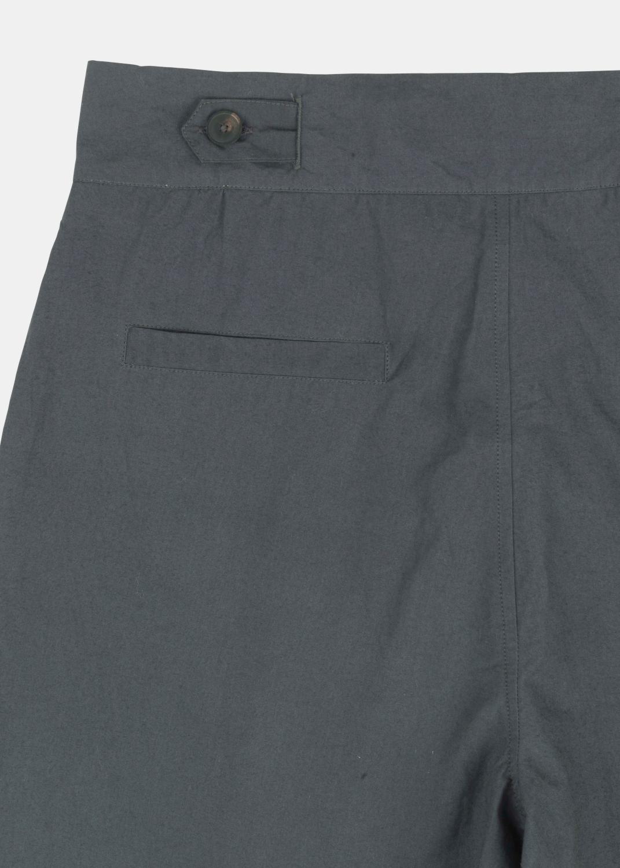 Pants & Shorts - Chinos Thumbnail