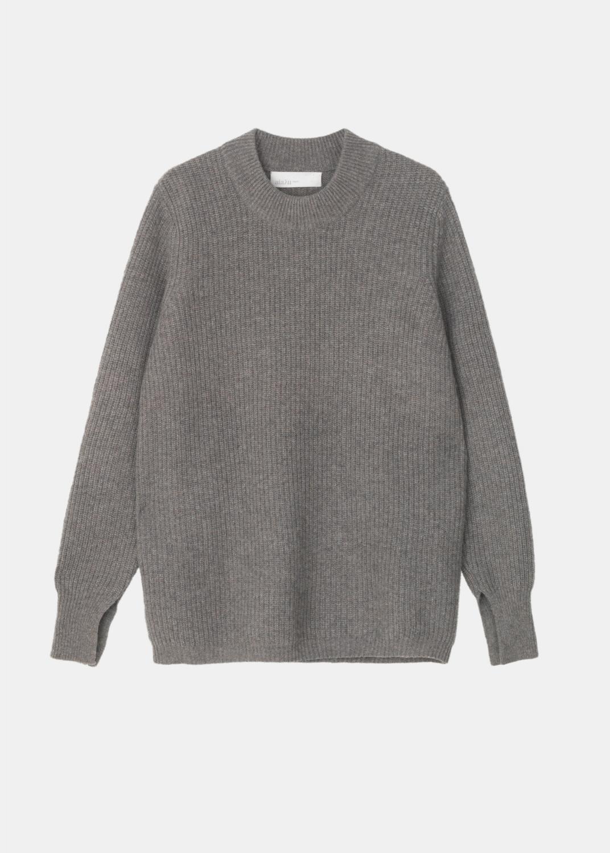 Knits - Christine sweater Thumbnail