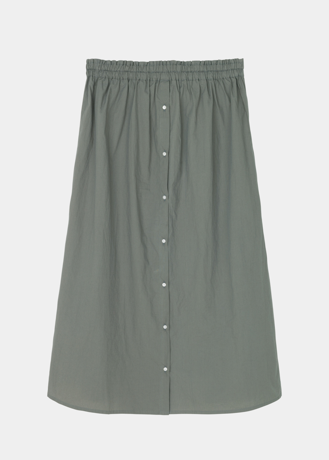 The Circle Collection - Circle Dorthe Skirt