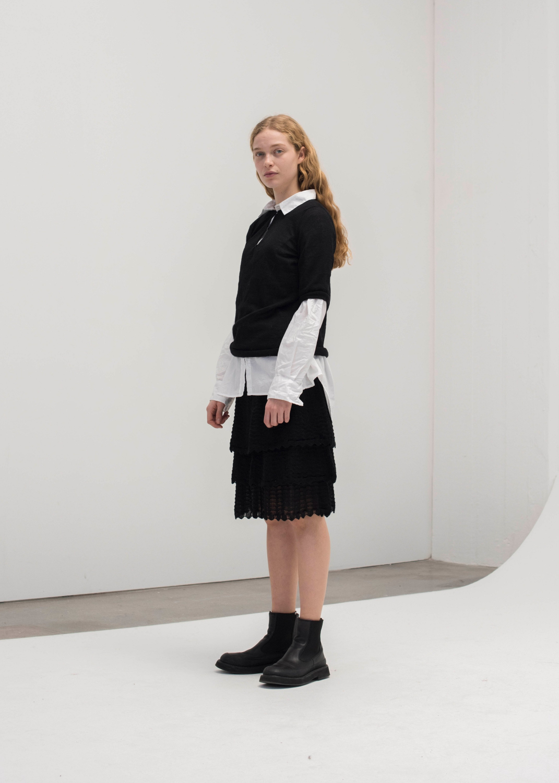 Dresses & Skirts - Clara skirt Thumbnail