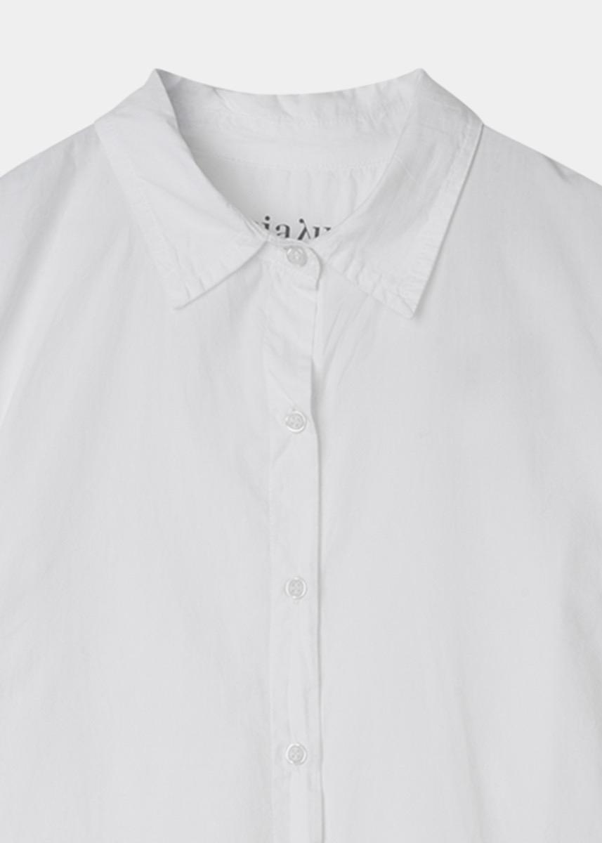 Shirts - Classic Shirt Thumbnail