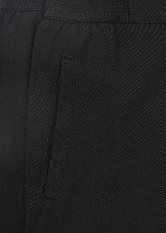 Pants & Shorts - Coco Pant Twill Thumbnail