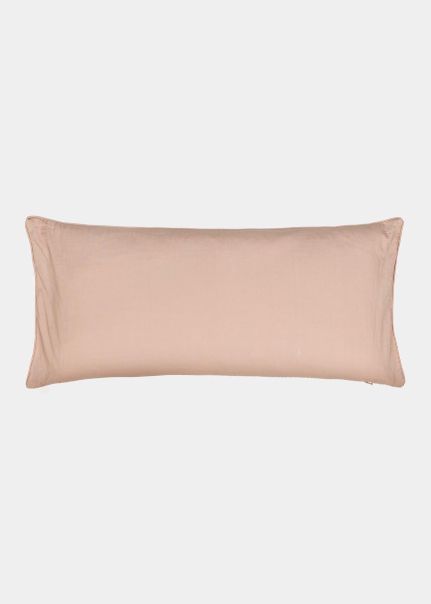 PUTER - Corduroy Cushion 30x60 Thumbnail