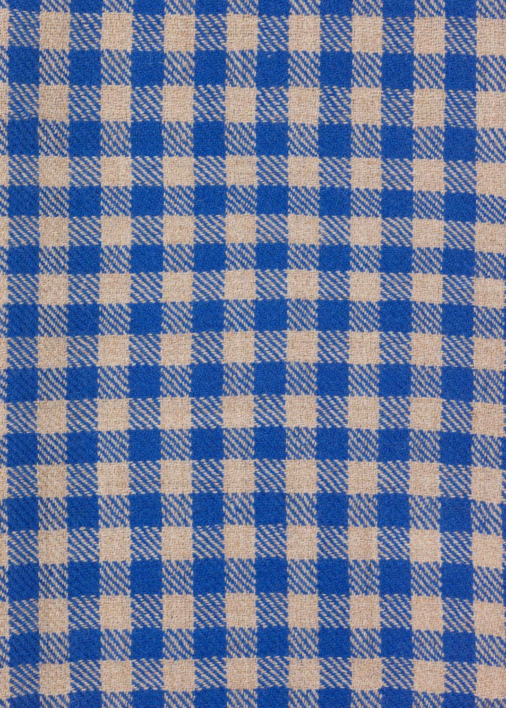 Halstørklæder - Cuba tørklæde Thumbnail