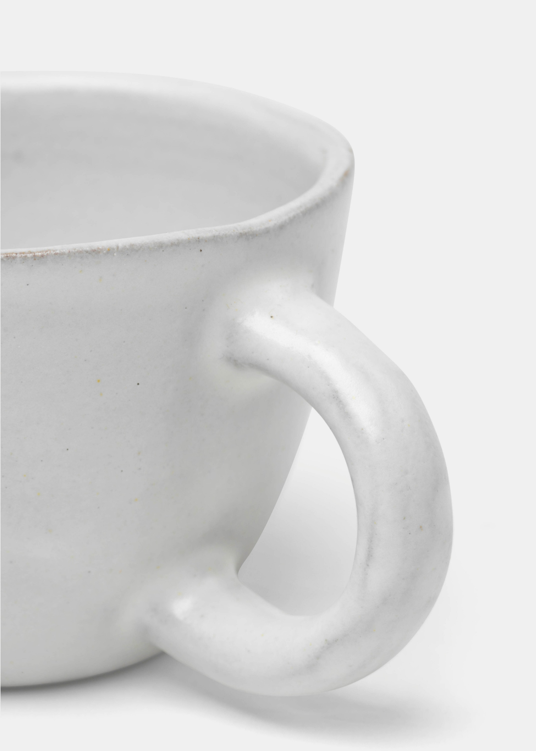 Kitchen Accessories - Cup (2pack) Thumbnail